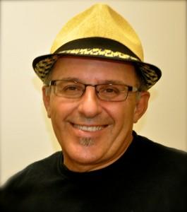 Dr. Frank Ervolino